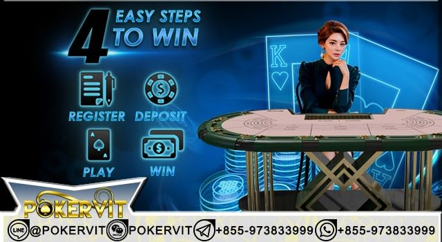 daftar idnplay poker99, poker99 idnplay, daftar poker99 idnplay