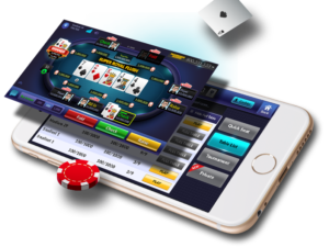 aplikasi idn poker99, download idn poker apk versi 2.1.0