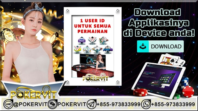 download apk idnplay poker99, download idnplay poker99