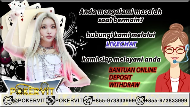 live chat idn poker online, live chat idn poker versi 2.1.0, live chat idn poker versi 1.1.14.0