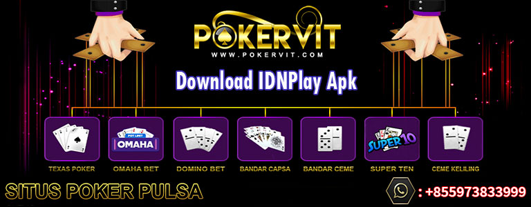 download idnplay apk mobile, idnplay apk terbaru, aplikasi idnplay apk terbaru, aplikasi idn poker apk
