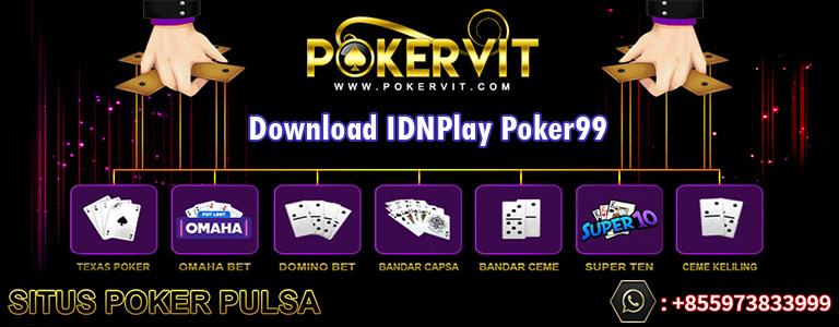 download idnplay poker99, idnplay apk download, download idnplay apk