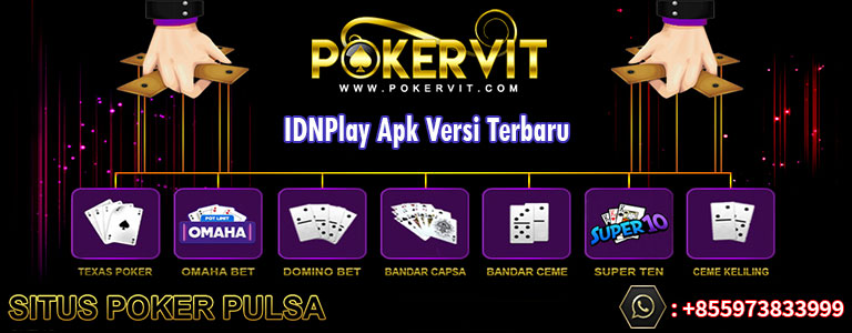 idnplay apk versi terbaru, idnplay apk download, idnplay apk versi lama